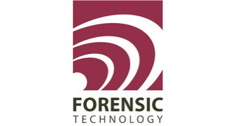 Client Forensic Technology