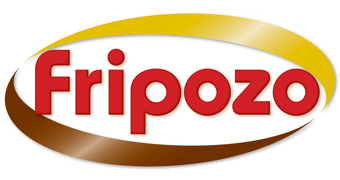 Client Fripozo