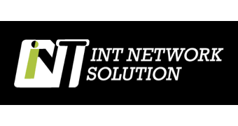 Client INT Network Solution